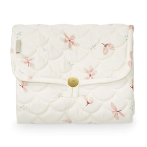 CamCam-Wickelunterlage-Windflower-cream