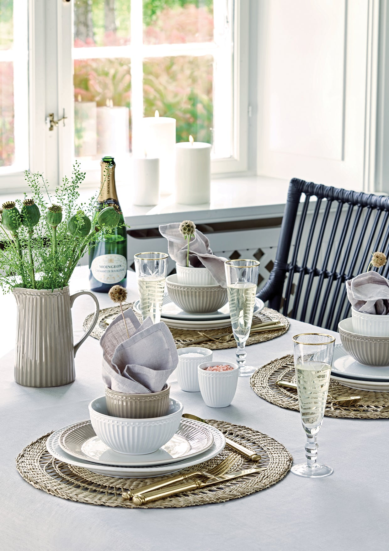Greengate-Jug-Krug-Alice-weiss-everyday