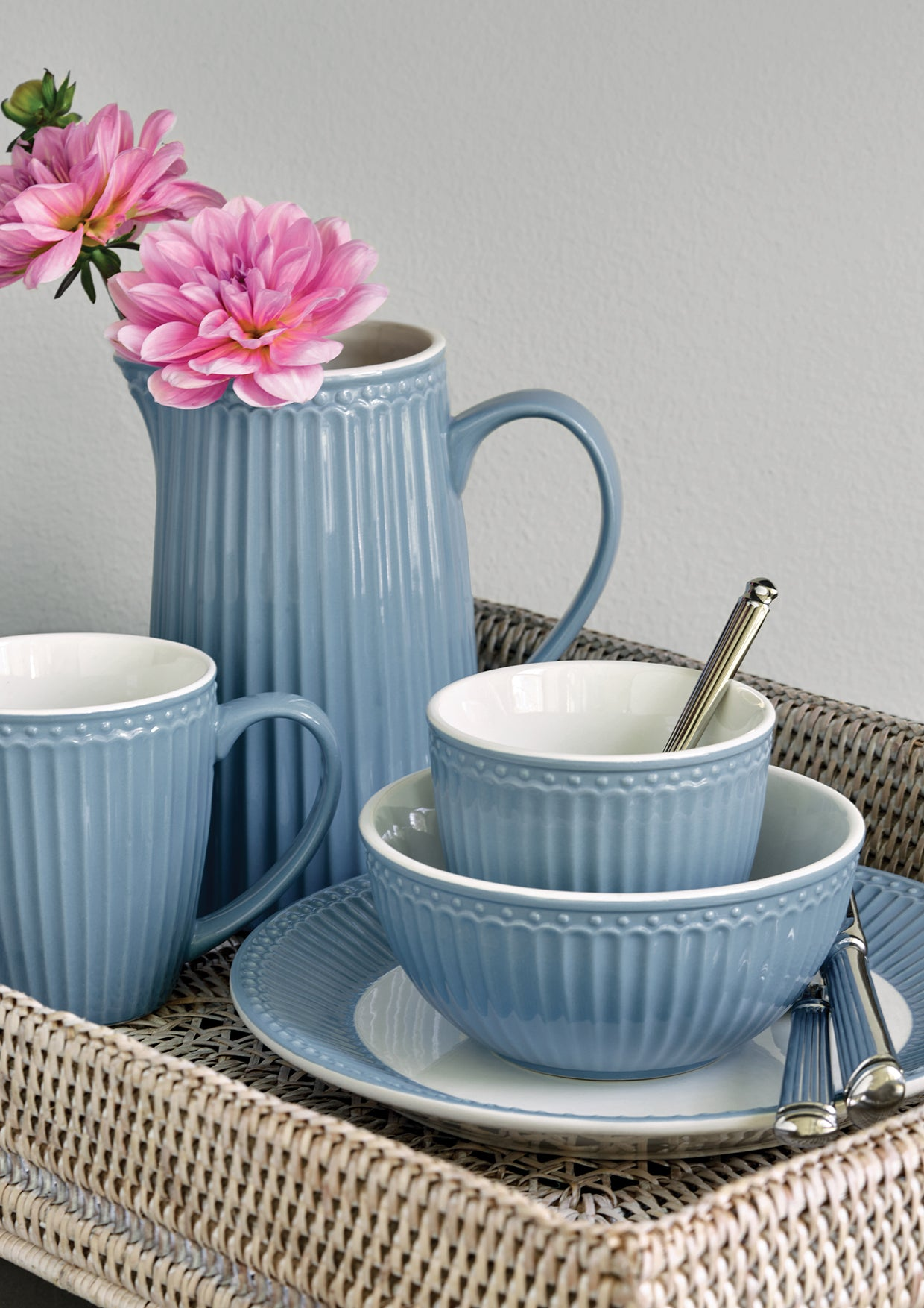 Greengate-Latte-Cup-Alice-Everyday-Sky-blue
