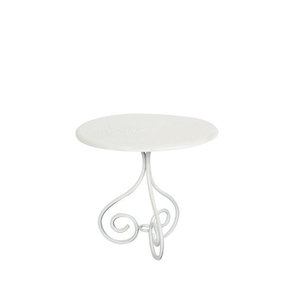 Maileg Romantic Table off white
