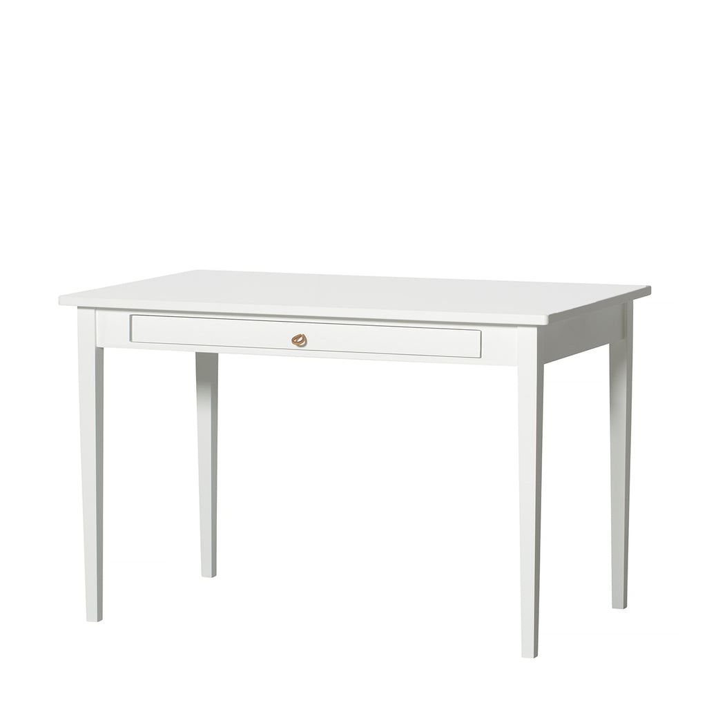 Oliver Furniture Juniortisch / Tisch