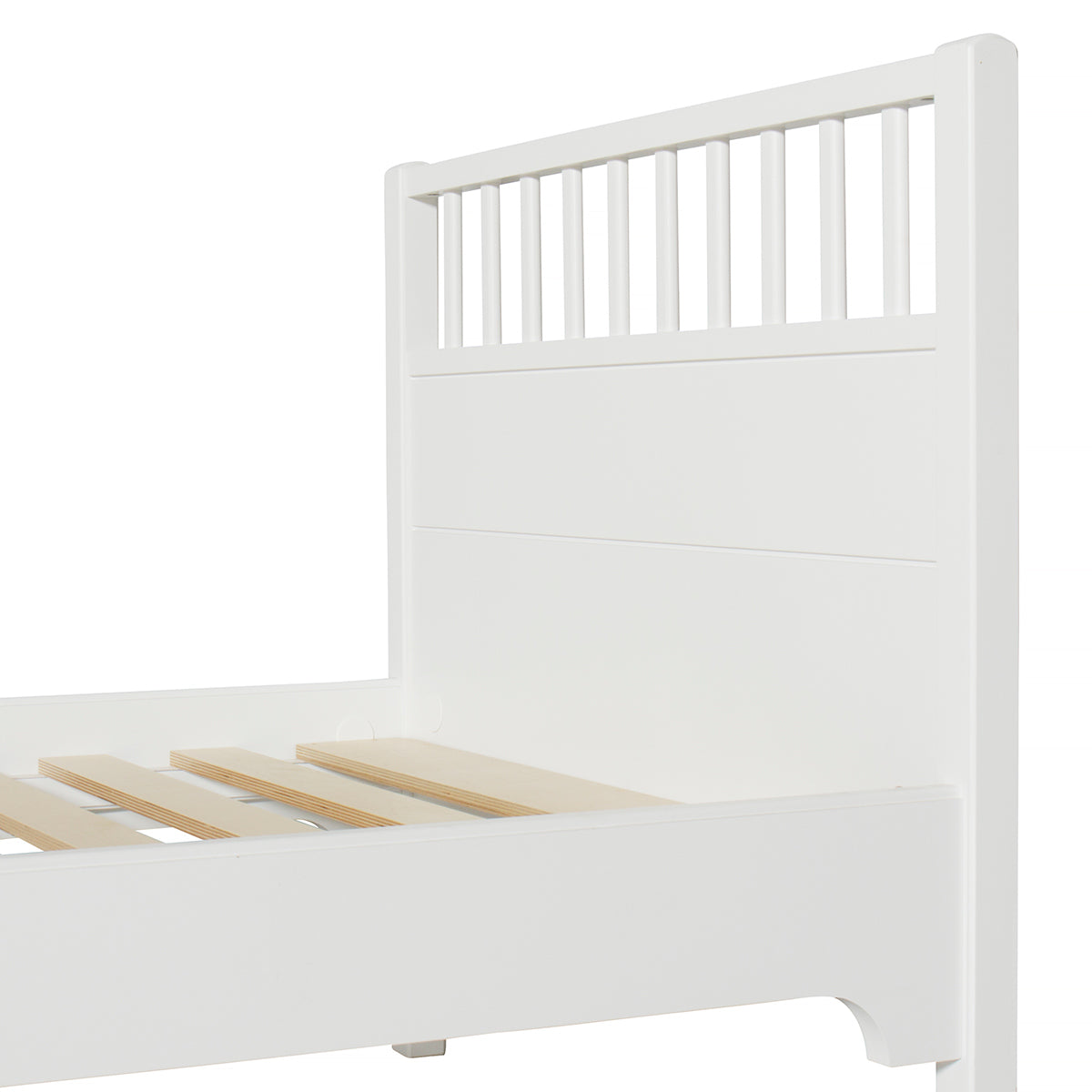 Oliver Furniture Seaside Juniorbett, 90 x 160cm