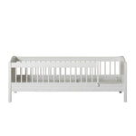 Oliver Furniture Seaside Lille+ Juniorbett 168cm