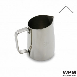 WPM Stainless Pitcher
