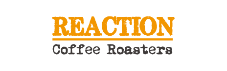 REACTION Coffee Roasters