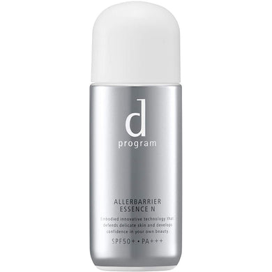 D PROGRAM SPECIAL CARE ALLERBARRIER ESSENCE SPF50 PA+++ 40ML