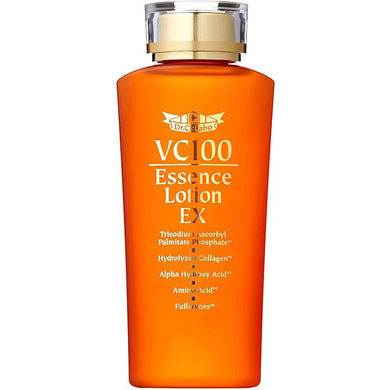 VC100 Essence Lotion EX 150ml