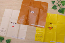 Load image into Gallery viewer, TORUNE RILAKKUMA Rice Ball Wrapper