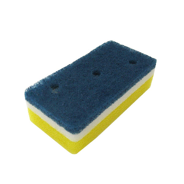 OHE & Co. N Foam Cute Nylon Sponge