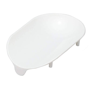 OHE & Co. SH Sponge Tray White