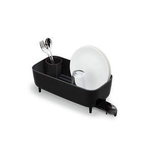OHE & Co. SH Dish Rack DX Black