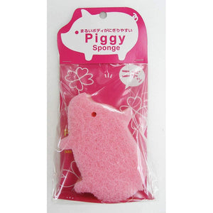 OHE & Co. cf Kitchen Sponge Pig Design
