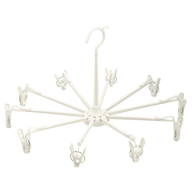 OHE & Co. HOS Mini Parasol Hanger