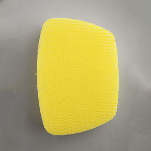 AISEN Replacement Spare�ETORE PIKA Yellow