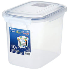 Load image into Gallery viewer, IWASAKI INDUSTRY Jumbo Case Container 10.0 B-2892N