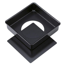 Load image into Gallery viewer, KAI HOUSE SELECT Square-type Baking Tool Cake Mould 18cm(Pushpan Bottom-Loosen-type)