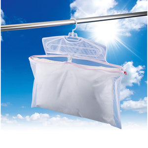 DAIYA For Pillows Laundry Washing Net