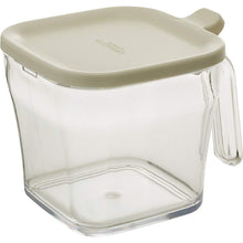 Load image into Gallery viewer, Liberalista Cook Pot Regular White