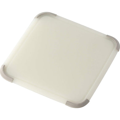 Liberalista Cutting Chopping Board Grip Board Non-slip Square