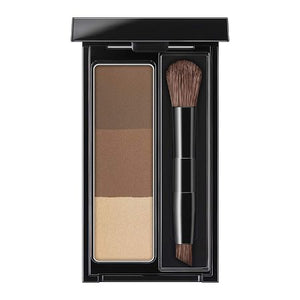 KATE Designing Eye Brow 3D EX-5(Brown) Japan No.1 Bestselling Eyebrow & Nose Shadow - Goodsania