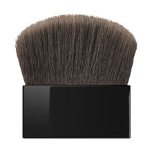 画像をギャラリービューアに読み込む, KATE Shading & High Light Slim Create Powder N EX-2 Grow Type - Goodsania