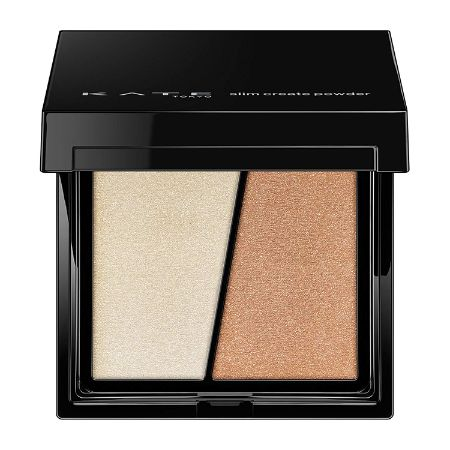 KATE Shading & High Light Slim Create Powder N EX-2 Grow Type - Goodsania