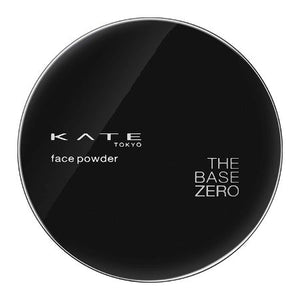 KATE Face Powder A Natural Type - Goodsania