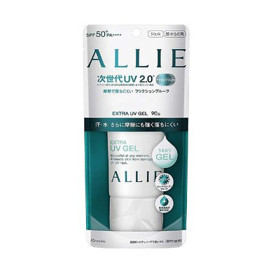 Allie Extra UV Gel SPF50+/PA++++  90g - Goodsania