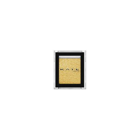 KATE The Eye Color 006 Glitter Bronze  Eyeshadow - Goodsania