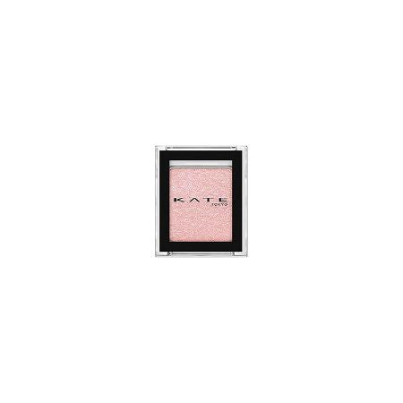 KATE The Eye Color 008 Glitter Pink  Eyeshadow - Goodsania