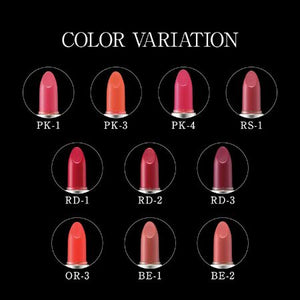 KATE Color High Vision Rouge OR-3 Lipstick - Goodsania