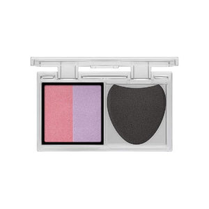 KATE Highlighting Color Nuancer EX-1 Cheek Pink 4.5g - Goodsania