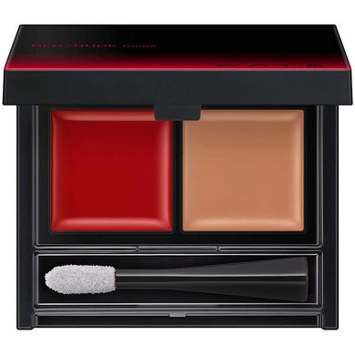 KATE Red Nude Rouge Palette Lipstick 01 1.9g