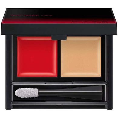 KATE Red Nude Rouge 05 Palette Lipstick 05 1.9g