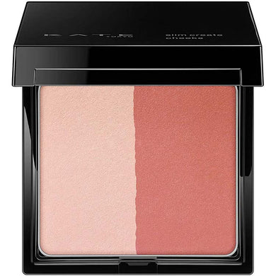 KATE Slim Create Cheeks RD-1 Blusher RD-1 Red 6.4g
