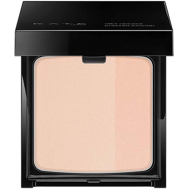 KATE Kanebo 3D Remake Pressed Powder Foundation EX-1 Light Coral 9g