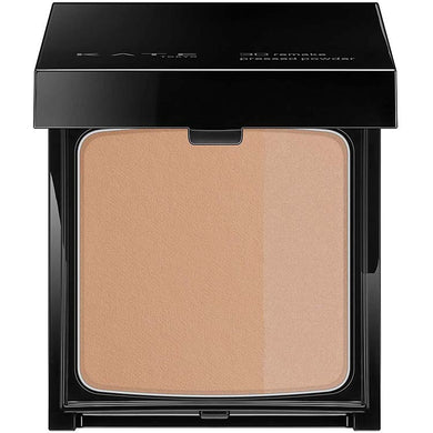 KATE Kanebo 3D Remake Pressed Powder Foundation EX-2 Natural Coral 9g