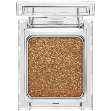 KATE The Eye Color 054 Eye Shadow Glitter Brown 1.8g