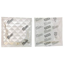 Load image into Gallery viewer, Condoms Exciting Geki Dot Long Play Type 8 pcs