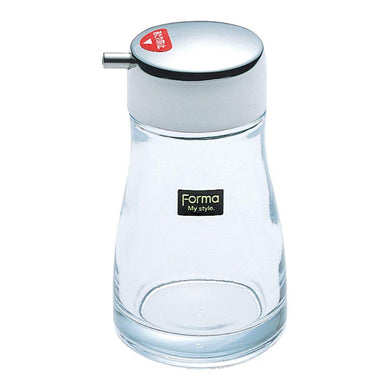 ASVEL Forma Soy Sauce Bottle(Small ) 2241