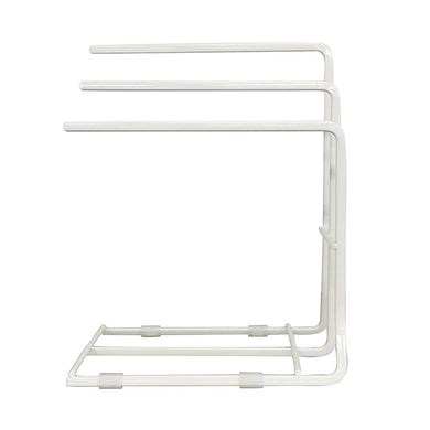 Cloth Towel Hanger Stand