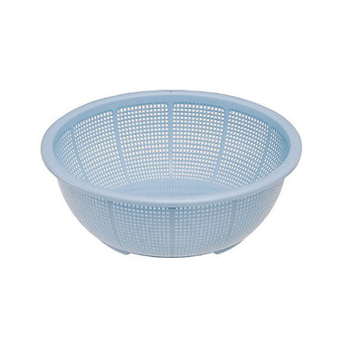 ASVEL POSE Basket(33Type) 4446 Strong White