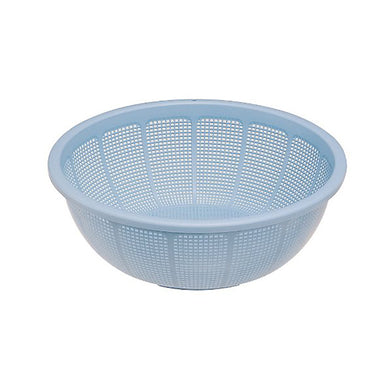ASVEL POSE Basket(40Type) 4447 Strong White