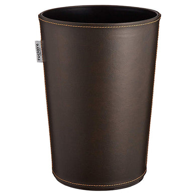 ASVEL RUCLAIRE Collection Leather Style Bin S 6229 Brown