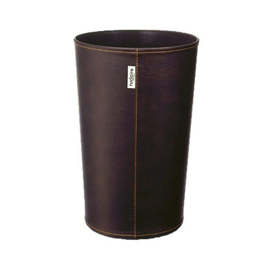 ASVEL RUCLAIRE Collection Leather Style Bin(M) 6230 Brown