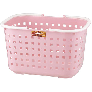 ASVEL R GRADY BasketM 7416 Pink