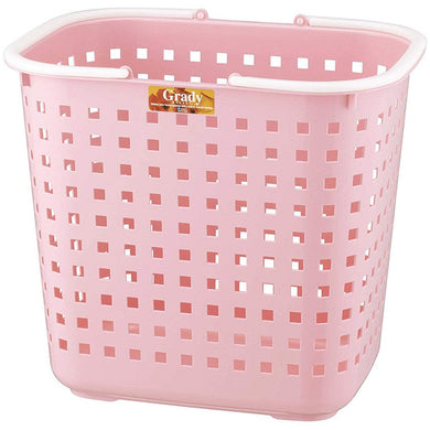 ASVEL R GRADY BasketL 7417 Pink