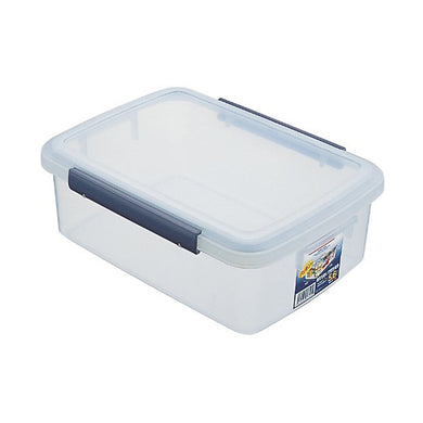 ASVEL WILL Kitchen Storage Box F-30 7532