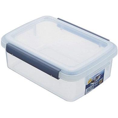 ASVEL WILL Kitchen Storage Box F-20 7533