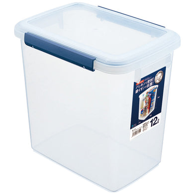 ASVEL WILL Kitchen Storage Box S-70 7536